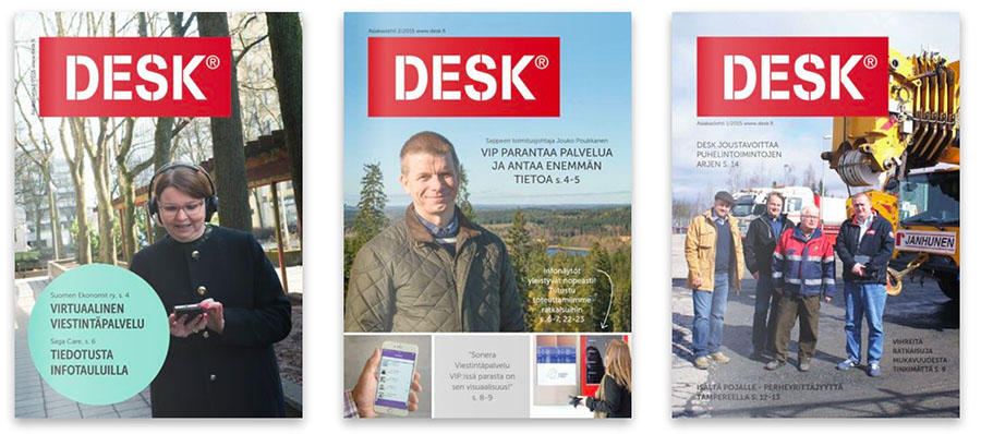 DESK_asiakaslehti