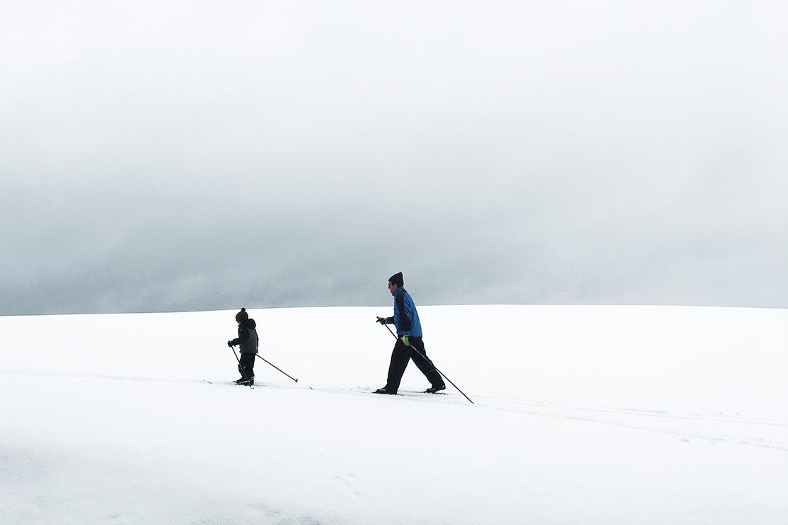 hiihtäjät_IMG_0398