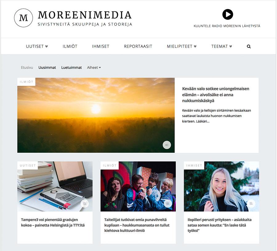 moreenimedia
