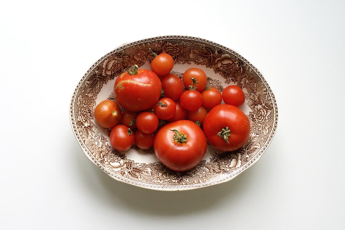 tomaatit_DSC00077.jpg